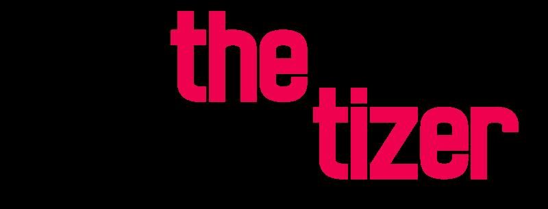 Logo The Moneytizer