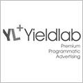 yieldlab